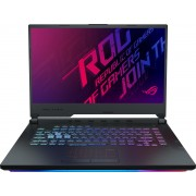 ASUS ROG Strix GL531GV-AL116T - Gaming Laptop - 15.6 Inch (120Hz)