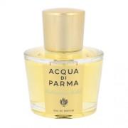 Acqua Di Parma Gelsomino Nobile 50ml Eau de Parfum за Жени