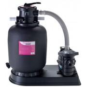 Powerline Kit Homokszűrős vízforgató 5 m3h teljesítménnyel VHO 049