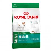 ROYAL CANIN SHN MINI ADULT 2kg