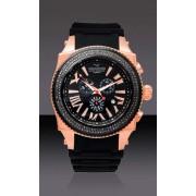 AQUASWISS SWISSport XG Diamond C Watch 62XGC002