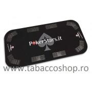 Masa de poker Juego Pokerstars