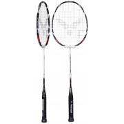 Racheta badminton Light Fighter 7400