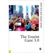 Tourist Gaze 3.0, Paperback