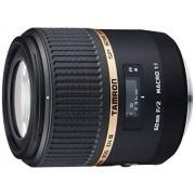 Tamron 60mm f/2 Di II Macro 1:1 Sony Objetivo (SLR, Macro, 0.23, Sony, Black)