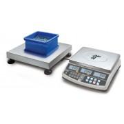 KERN Sistema di conteggio Max 60 kg / 0,01 g