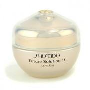 Shiseido Future Solution LX Daytime Protective Cream SPF15 PA+(50ml/1.8oz)