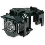 Lampa videoproiector Epson L33 pentru PowerLite S3