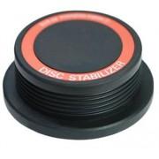 Stabilizator Disc Audio Technica AT618