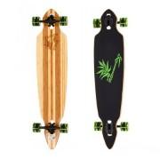 Longboard Bamboo 42