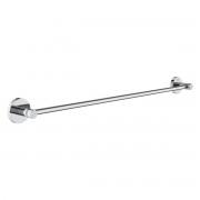 Suport prosop simplu Grohe Essentials-40366001