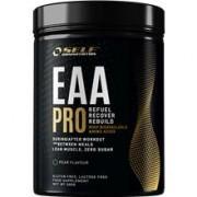 SELF Omninutrition Xtreme Eaa:Pac 500 gram Pear Smash