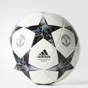 Adidas Футболна Топка Finale 17 MUFC PT BS3475