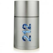 Carolina Herrera 212 NYC Men тоалетна вода за мъже 50 мл.