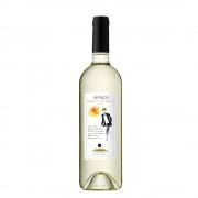 Avincis - Domnul de roua alb, 0.75L