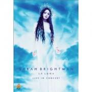 Sarah Brightman - La Luna Live In Concert
