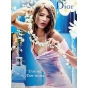 Christian Dior Dior Me Dior Me Not női parfüm 50ml EDT (Teszter)