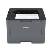 Brother Laserskrivare Brother HL-L5000d