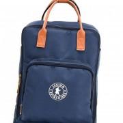 Mochila Baby Bag Legion Extranjera - Azul