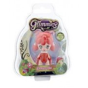 Figurina Glimmies Single Blister (se trimite una in mod aleatoriu)