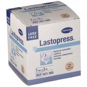 Lastopress® Lastopress bande content cohésive chair 3 m x 7 cm 1 pc(s) 4049500966344