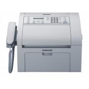 MFP Laser fax A4 Samsung SF-760P, štampač skener kopir ADF fax slušalica