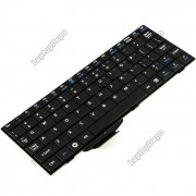 Tastatura Laptop Asus Eee Pc 900HD