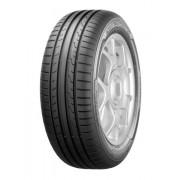 Anvelope Dunlop BLURESPONSE 205/55 R16 91H