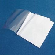 PALA Termodesky standing 15mm, bílé, 50 ks v balení