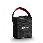 Marshall Altavoz Bluetooth Stockwell II Negro