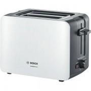 0304090164 - Toster Bosch TAT6A111