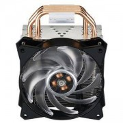 Охладител за процесор CM MA410P MASTERAIR HEAT PIPE