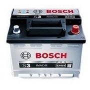 Acumulator Bosch S3 90ah 720A