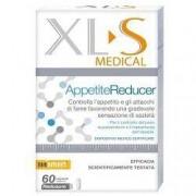 Chefaro Pharma Italia Srl Xls Medical Appetite Reducer 60capsule