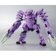 Bandai Robot Spirits - FMA RK-02 Scepte