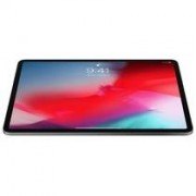 """Apple 11-inch iPad Pro Wi-Fi - tablet - 64 GB - 11"""" (MTXN2NF/A)"""