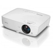 Benq MW535 projektor beli