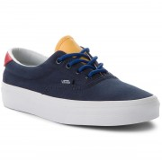 Teniși VANS - Era 59 VN0A38FSQKH (Vans Yacht Club) Dress Bl