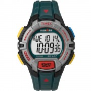 Orologio timex tw5m02200 uomo