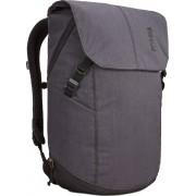 Thule Vea Backpack 25L - Zwart