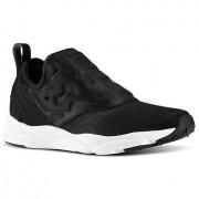 Pantofi sport femei Reebok Classic Wmns Furylite Slip Contemporary V69108