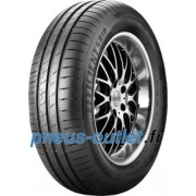 Goodyear EfficientGrip Performance ( 245/40 R18 97W XL avec protège-jante (MFS) )