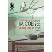 Jurnalul unui an prost/J.M. Coetzee