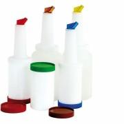 Store and Pour - recipient sucuri 1 litru