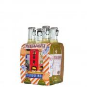 Niasca Portofino Mandarinata