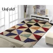 Textil Mora Alfombra Unfold de Textil Mora - La TIenda HOME