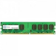 Dell Memory Upgrade - 16GB - 2RX8 DDR4 UDIMM 2666MHz ECC