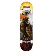 Tony Hawk Komplett Skateboard Tony Hawk 180 Series (Hawk Roar)
