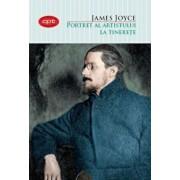 Portret al artistului la tinerete/James Joyce