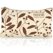 Officina Naturae Bring Me With You Purse - 1 Stk
